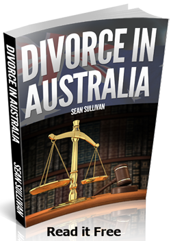 Divorce advice for men a mans guide to divorce in australia solutioingenieria Choice Image